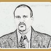 EdSaterstad profile image