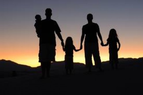 Surviving Self-righteous Christians