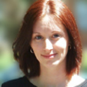 Angie Martin profile image