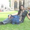 ishwaryaa22 profile image
