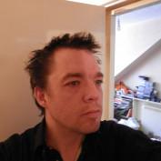 damian0000 profile image