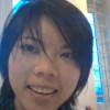 huyenchi profile image
