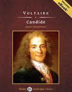 Voltaire's Candide