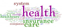 Is Health Care Really Accessible Today?