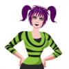 Alisha Adkins profile image
