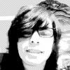 maarkoo profile image