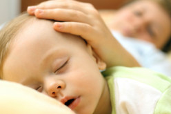 Co-Sleeping 101: How to Sleep Comfortably with a Child