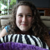 AndriaKelley profile image