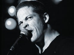 What Happened to Metallica's Jason Newsted?