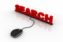 Perform a search on the Internet to get the research you need to write your article.
