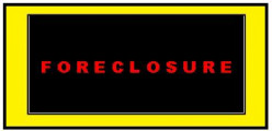 Understanding the Home Foreclosure Process