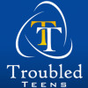 troubledteens1 profile image