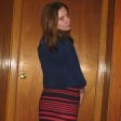 Little Miss Lyz profile image