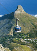 A Travel Guide To Cape Town, South Africa – Part 2