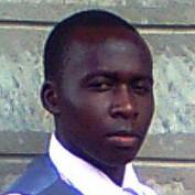 gkerosi profile image