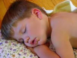 Effective Home Remedies To Stop Bedwetting in Children