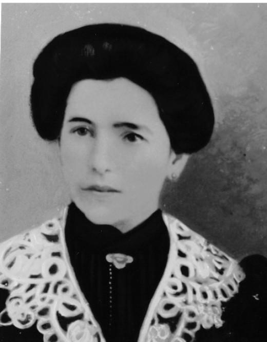 Claudimira