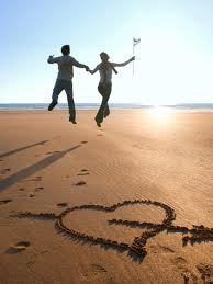 Bring Back that Loving Feeling! You can!