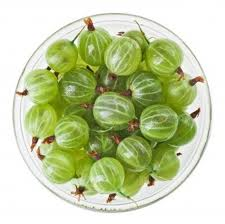 Indian Gooseberry for bed wetying remedies