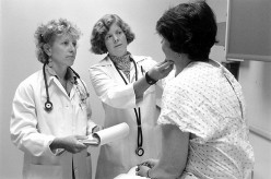 How to Be a Hospital Advocate for a Friend or Loved One