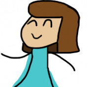 MissyGear profile image