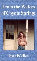 Deep in the Wallow Mountains in northeastern Oregon a group of foresters live in their tents near the Coyote Springs. Have a view of the unique life of Eve a self reliant, counterculture woman of the 80's.