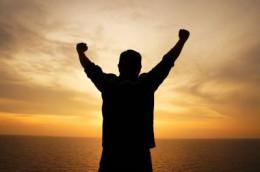 Reach your goal