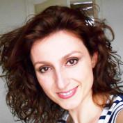 Edlira profile image