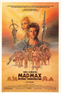 Is Road Warrior Mad Max The Hero With A Thousand Faces