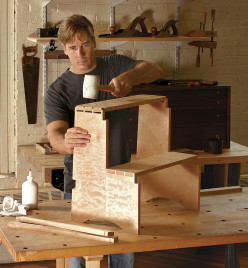 Woodworking Projects Tips for Beginners
