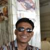 crowdfundingclone profile image
