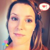 ashleypicanco profile image