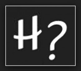 https://usercontent2.hubstatic.com/7856409_f260.jpg