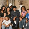 Rev Runs House The New All American Family
