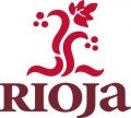 Spanish Wines - La Rioja region