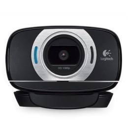 Logitech HD1080p C615