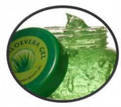 Aloe Vera: Uses, Health Benefits  and Side Effects
