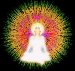 Enlightened Body