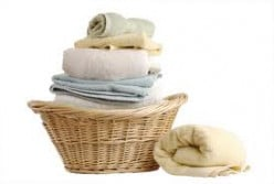 Ways to Save Time on Laundry: How to Do Laundry Faster