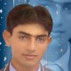 mawaismalik profile image