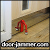 door-security profile image