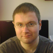 mattgproctor profile image