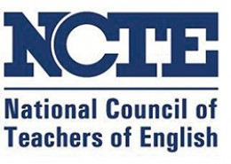 The National Council of Teachers of English