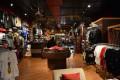 Best Online Streetwear Stores | Top Shop Brands