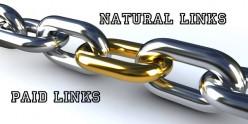 Pros and Cons of Buying Links