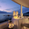 Beautiful Wedding Venues in South Africa