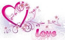 Define Love?