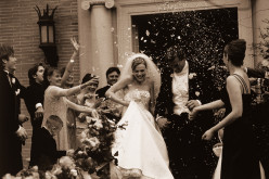 Six Steps to a Happy Marriage