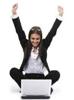 Make Money Online-Home Based Business Strategies