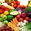 Stroke Prevention Diet, Eat Less Salt, but More Potassium